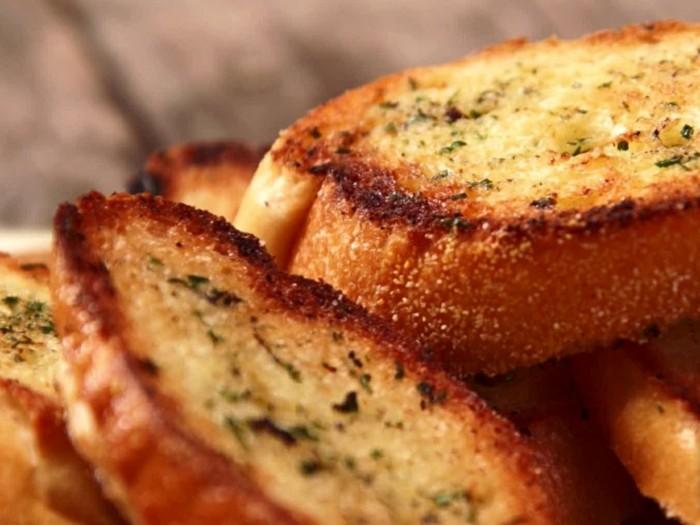 Idee-repas-soir-recette-simple-et-rapide-recette-ete