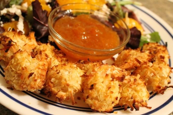 Idee-repas-soir-recette-simple-et-rapide-recette-facile-et-pas-cher