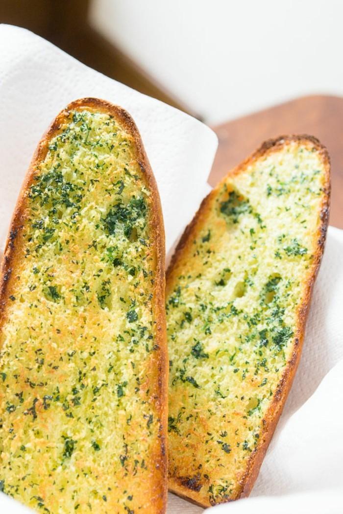 Idee-repas-soir-recette-simple-et-rapide-recette-d'ete