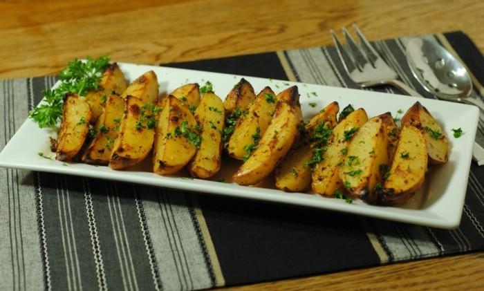 Idee-repas-soir-recette-simple-et-rapide-recette-légère-pour-le-soir