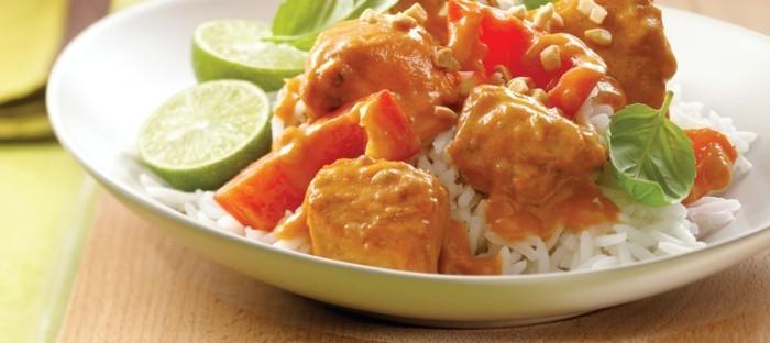 Idee-repas-soir-recette-simple-et-rapide-recette-pas-cher