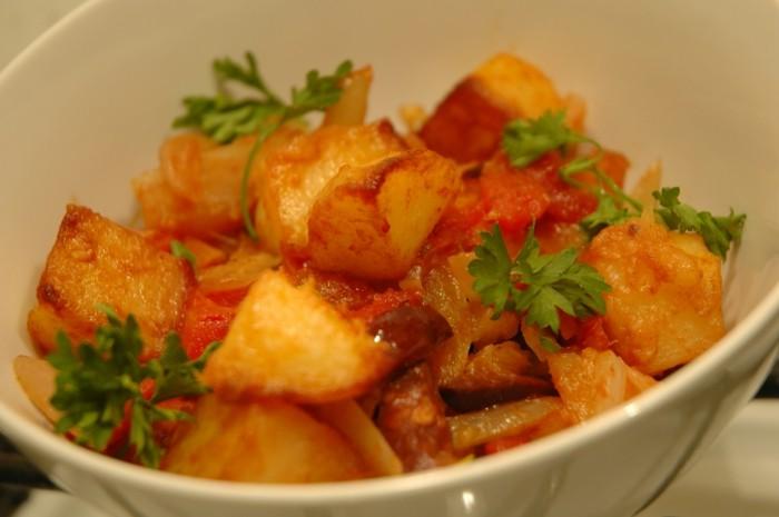 Idee-repas-soir-recette-simple-et-rapide-recettes-rapides