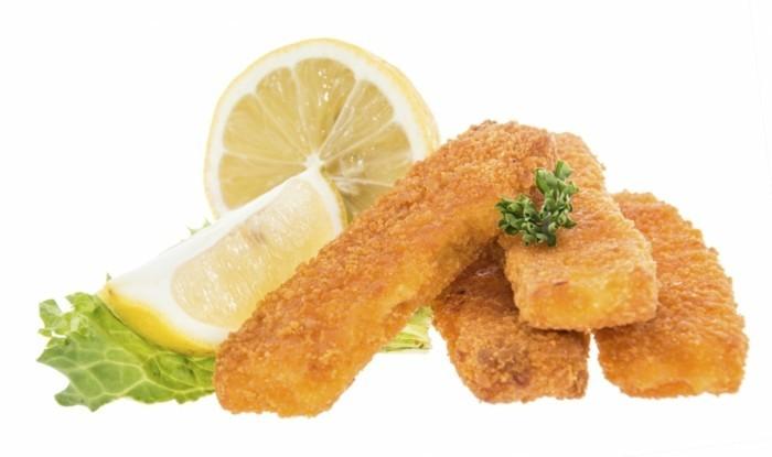 Idee-repas-soir-recette-simple-et-rapide-rectte-ete