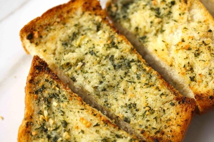 Idee-repas-soir-recette-simple-et-rapide-repas-leger