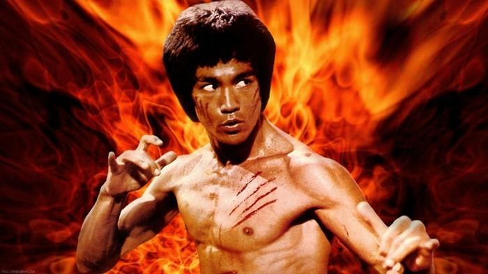 Meilleur-film-art-martiaux-meilleur-film-d'art-martiaux-streaming-vf