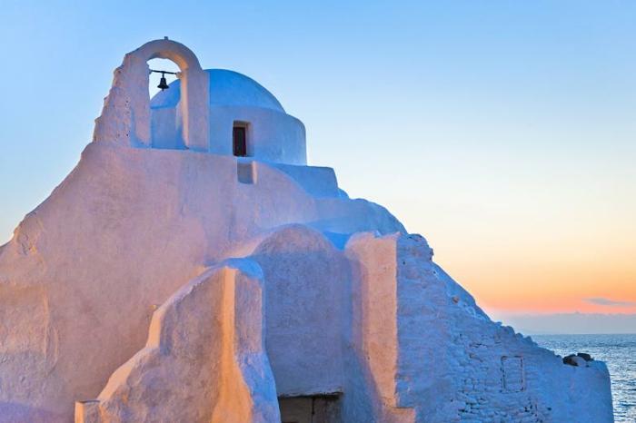 a-mikonos-vacances-grece-vacance-grece-voir-la-beaute-eglise