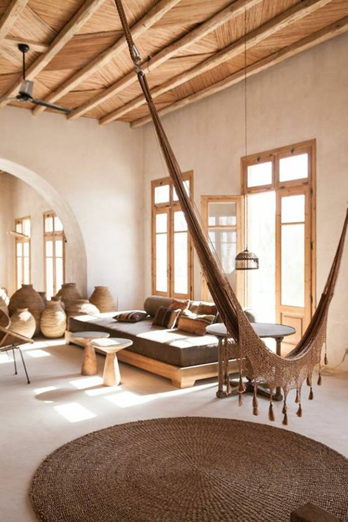 a-mikonos-vacances-grece-vacance-grece-voir-la-beaute-une-hotel