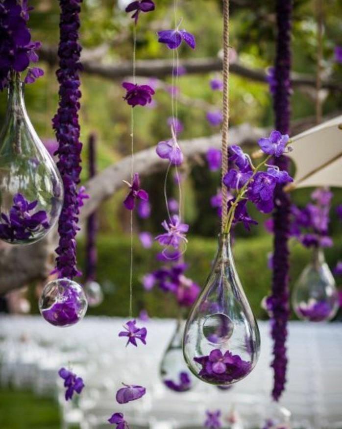 admirable-photo-de-la-nature-professionnel-image-fleurie-paysag-deco-mariage-en-violet