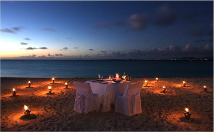 admirable-verre-à-champagne-coupe-champagne-personnalisé-dinner-romantique