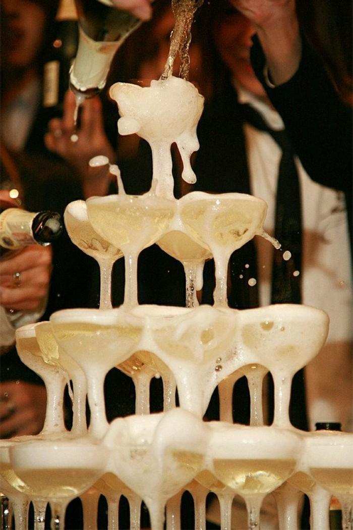 admirable-verre-à-champagne-coupe-champagne-personnalisé-fontant