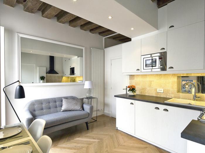 aménager-un-studio-meubler-les-petits-espaces