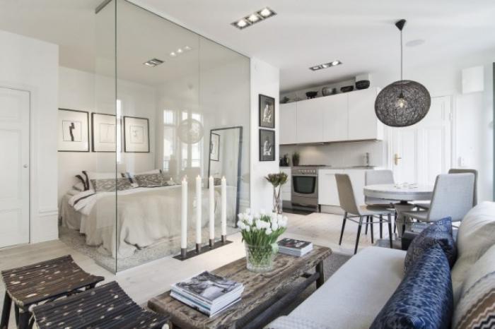 aménager-un-studio-appartement-super-stylé-studio-meublé