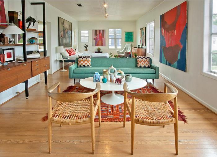 aménager-un-studio-comment-arranger-les-petits-appartements