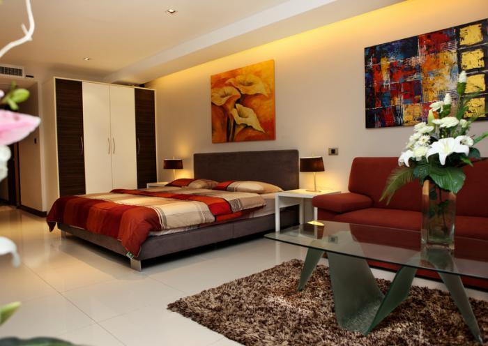 aménager-un-studio-comment-meubler-son-studio