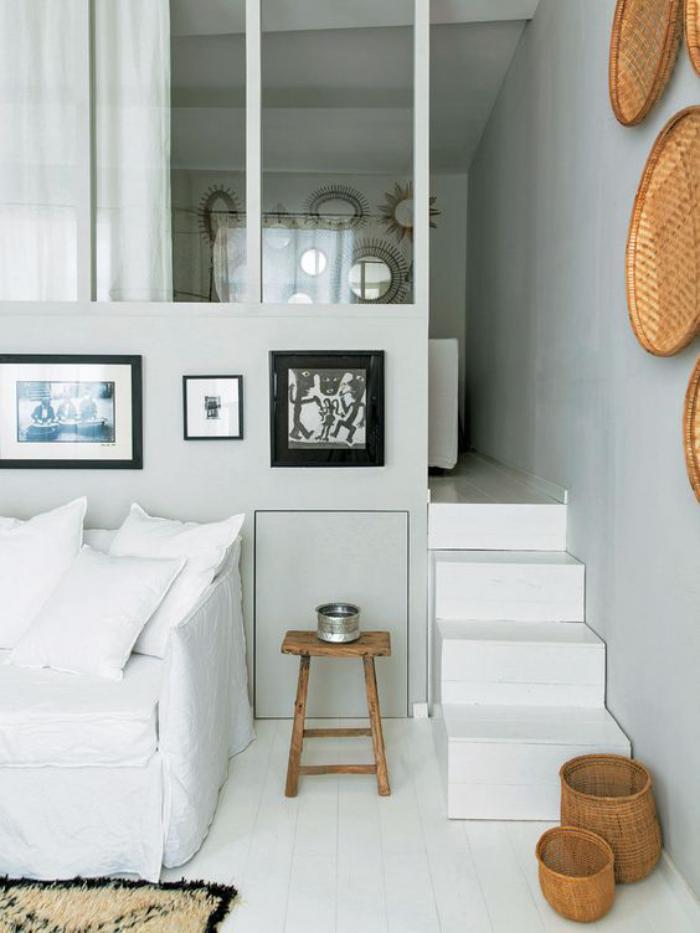 aménager-un-studio-meubler-un-petit-appartement