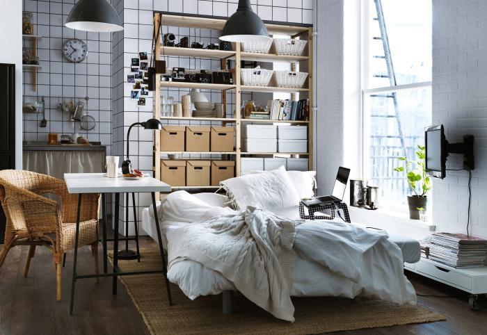 aménager-un-studio-idées-déco-studio-meublé