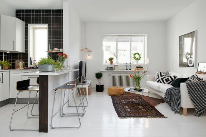 aménager-un-studio-studio-aménagement-scandinave