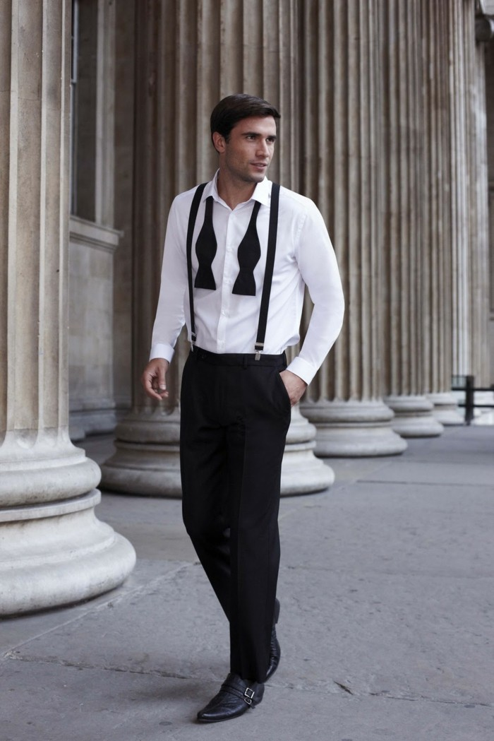 ambiance-chemise-blanche-homme-chemise-blanche-manche-courte-homme-beau-gosse
