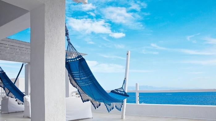 ambiance-voyage-mykonos-visiter-mykonos-beauté-hammac