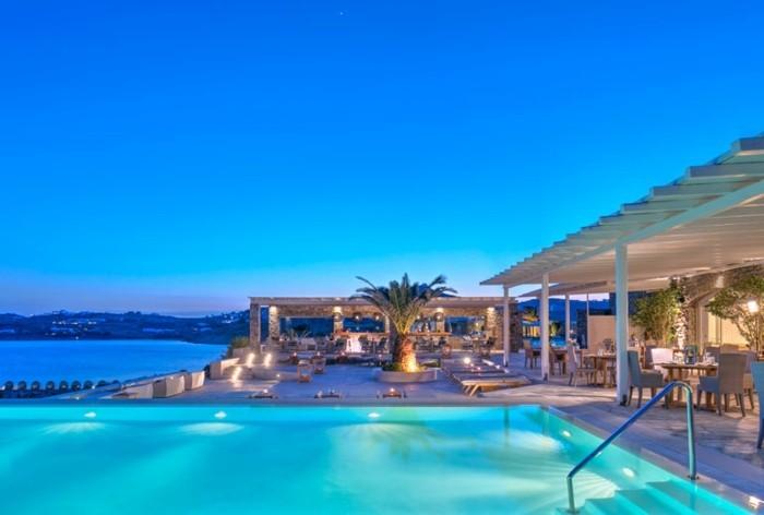 ambiance-voyage-mykonos-visiter-mykonos-beauté-le-hotel-lux
