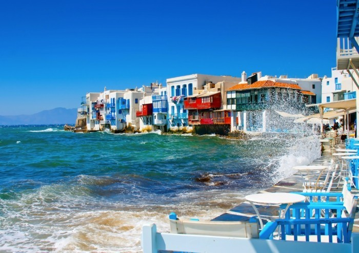 ambiance-voyage-mykonos-visiter-mykonos-beauté-venice