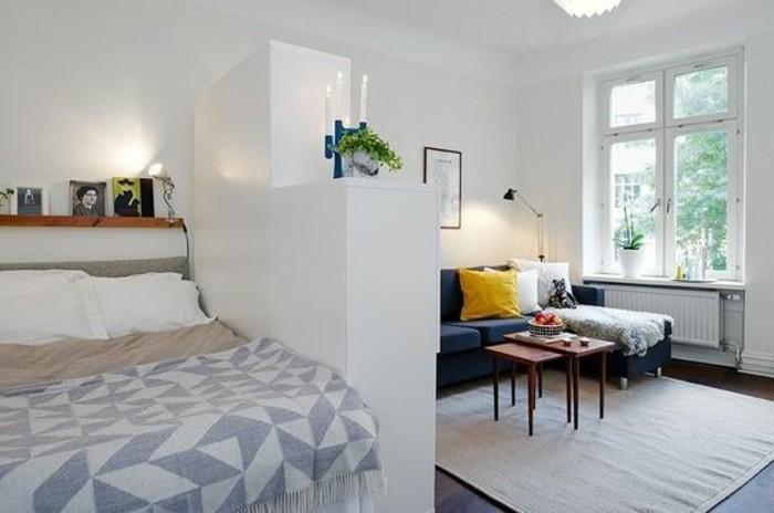 amenagement-petit-espace-aménagement-petit-salon-amenager-petit-espace-meubles-interieur