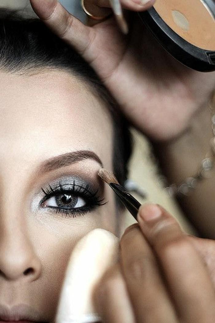 apprendre-a-se-maquiller-les-yeux-astuces-pour-se-maquiller-nos-idees-en-photos