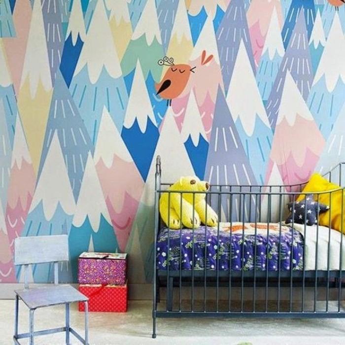 assortir-les-couleurs-dans-une-chambre-d-enfant-colorée-les-meilleures-couleurs