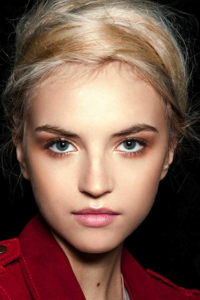 astuces-pour-maquillage-yeux-ronds-bleus-les-meilleures-astices-maquillage