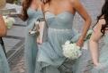 La robe de témoin de mariage – les meilleurs idées et les pièges à éviter!