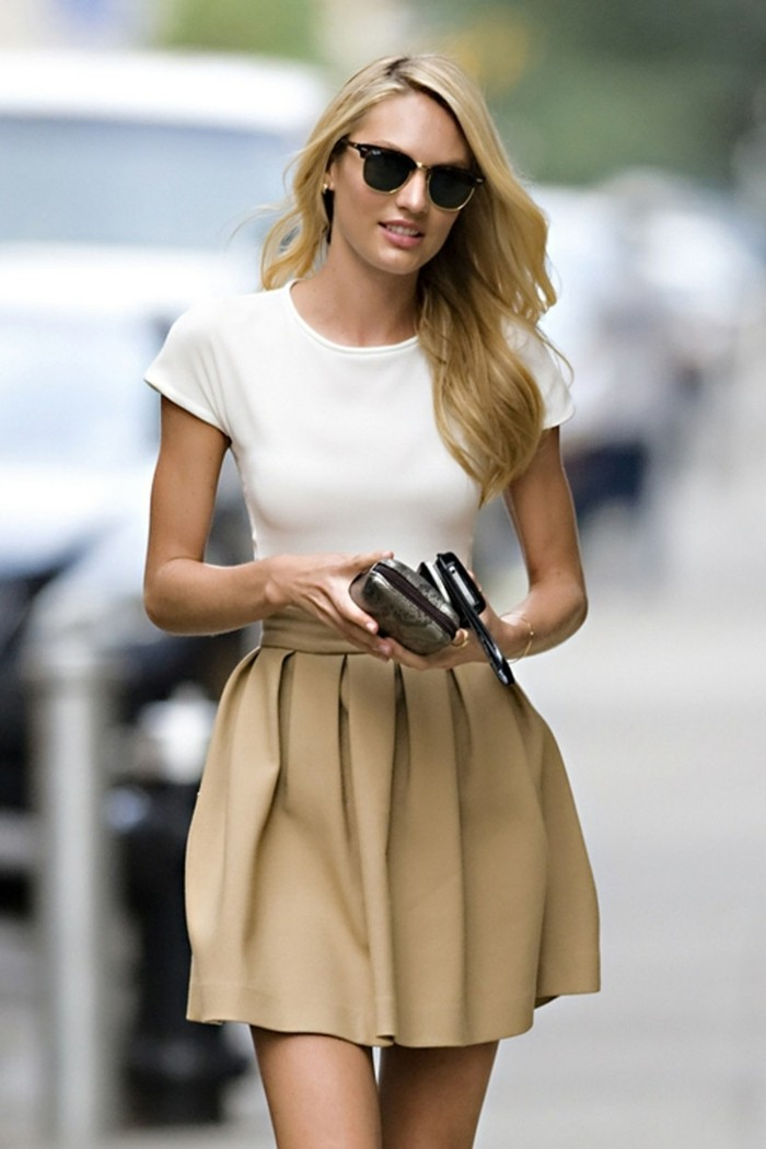 avoir-une-belle-chemise-blanche-fille--chemisier-blanc-chemise-homme-pas-cher