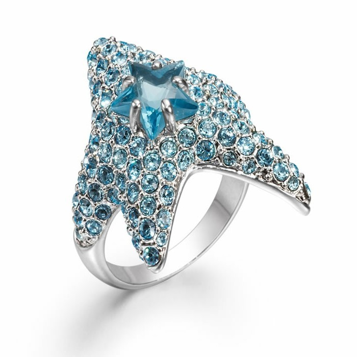bague-cristal-Swarovski-bleue-resized