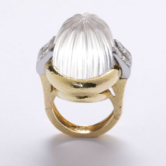 bague-cristal-brillance-or-resized