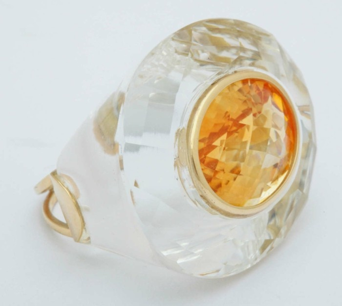bague-cristal-centre-jaune-or-resized