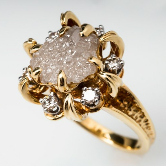 bague-cristal-diamants-or-resized
