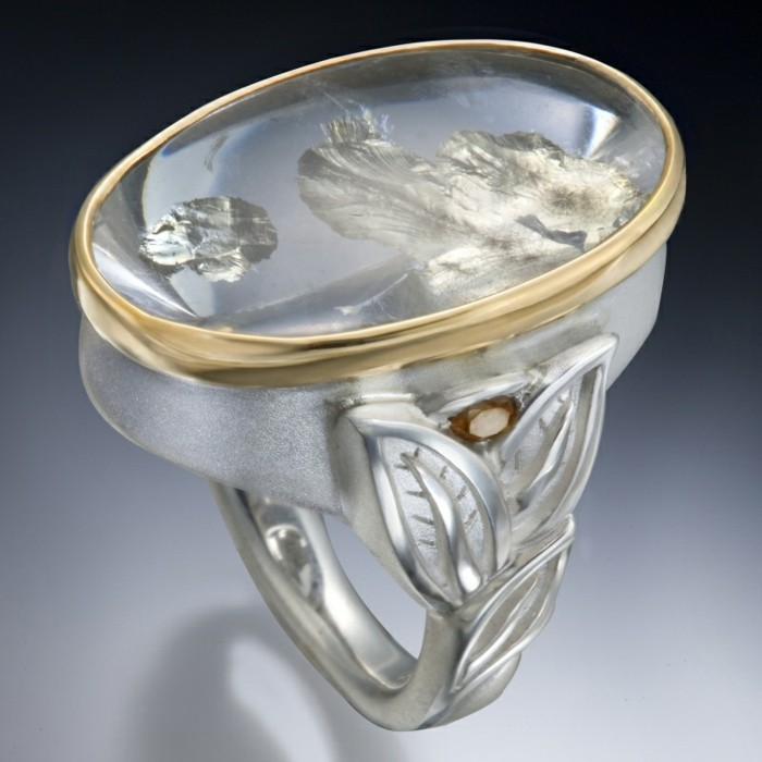 bague-cristal-feuilles-pyrite-resized