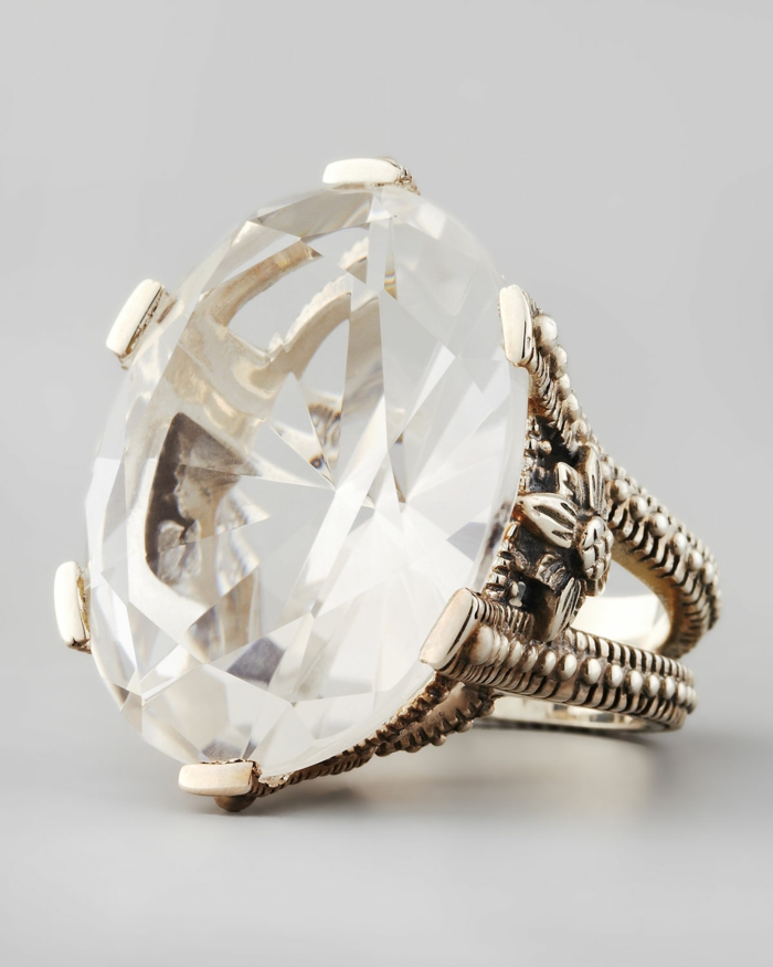bague-cristal-fleurs-forme-ovale-resized