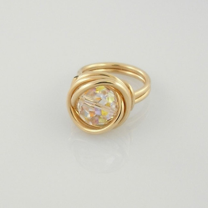 bague-cristal-jaune-noeud-resized