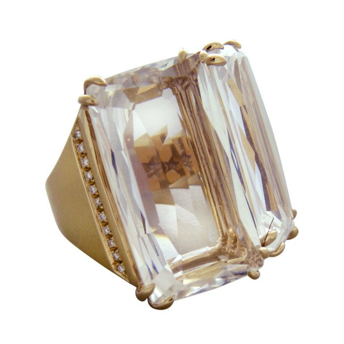 bague-cristal-or-ancien-style-resized