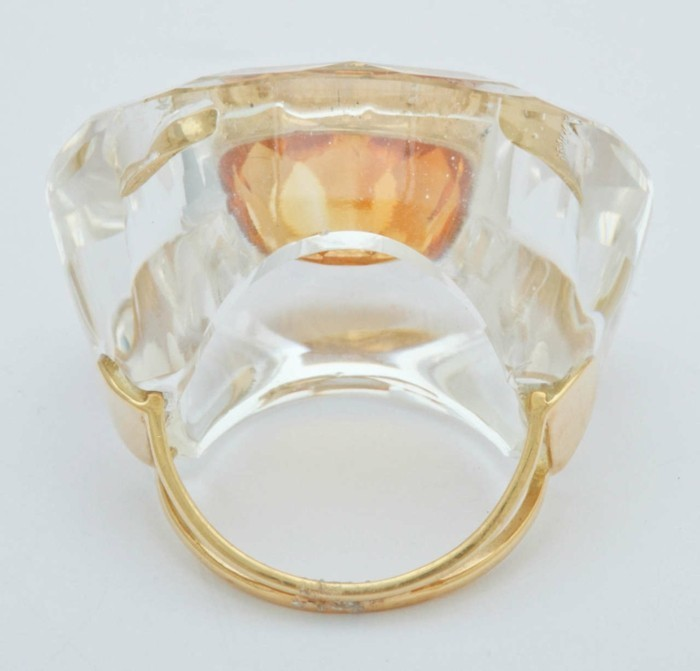 bague-cristal-or-citrine-resized