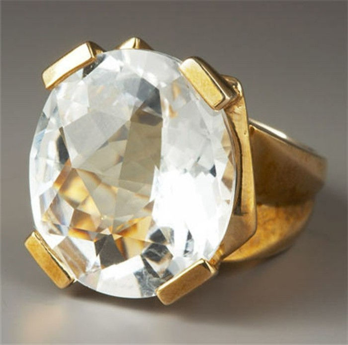 bague-cristal-or-multi-effets-resized