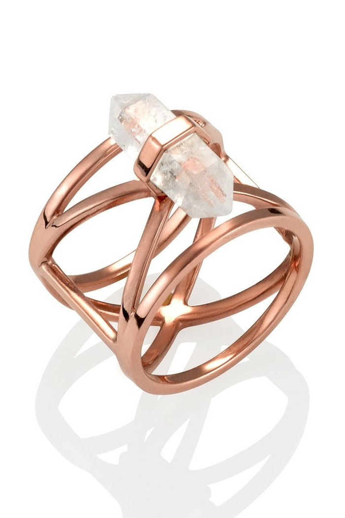 bague-cristal-or-rose-resized