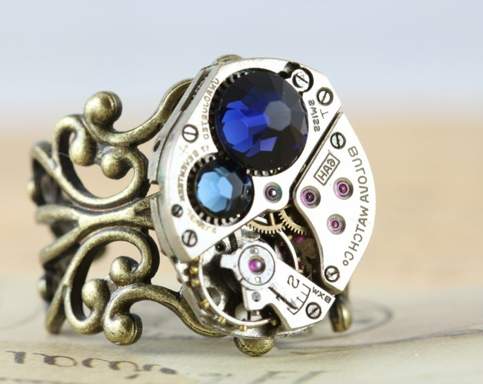 bague-cristal-quartz-bleu-resized