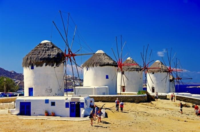 beauté-miconos-mykonos-voyage-cool-à-passer-les-vacances-cool