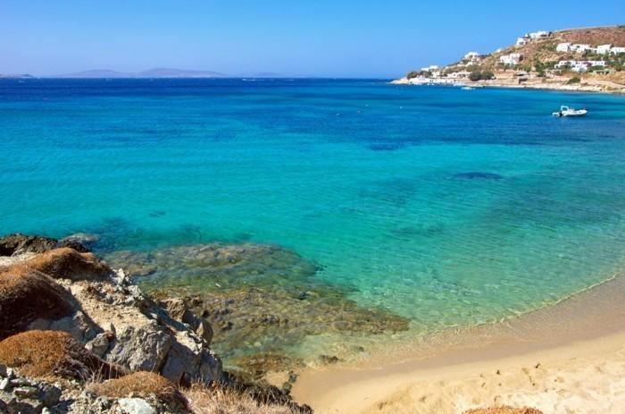 beauté-miconos-mykonos-voyage-cool-à-passer-les-vacances-plage