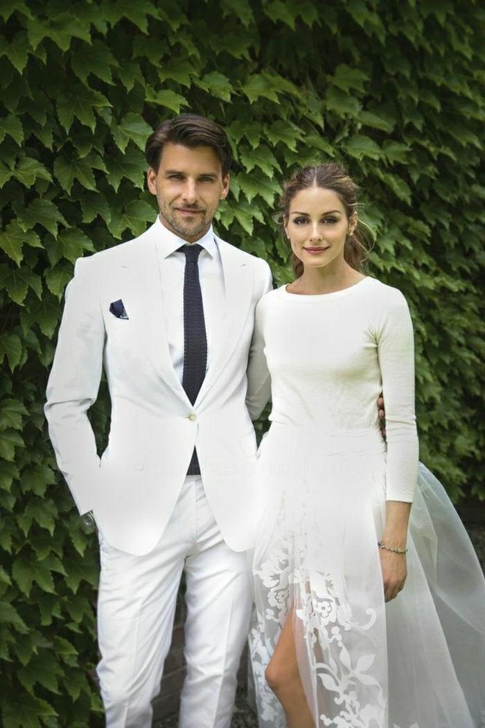 belle-chemise-blanche-femme-kimono-femme-chouette-idée-quoi-porter-olivia-mariee