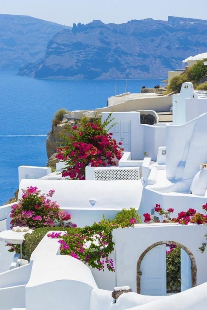 belle-ideemagnifiques-vacances-mykonos-merveille-eau-claire