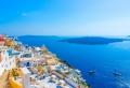 Votre prochaine voyage Mykonos, Grèce!