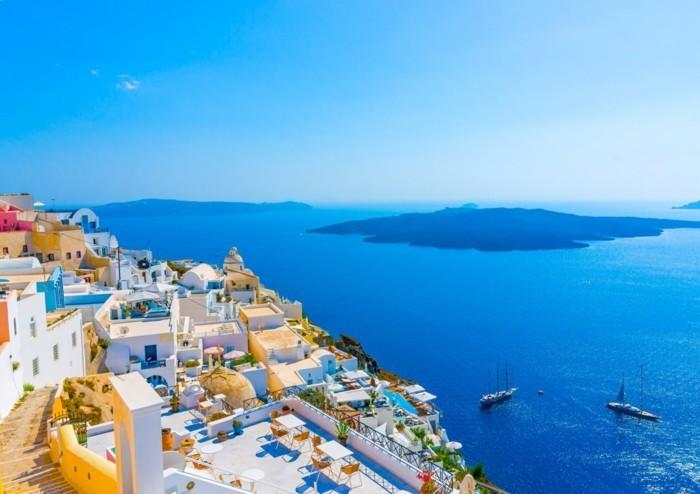 belle-vuemagnifiques-vacances-mykonos-merveille-eau-claire