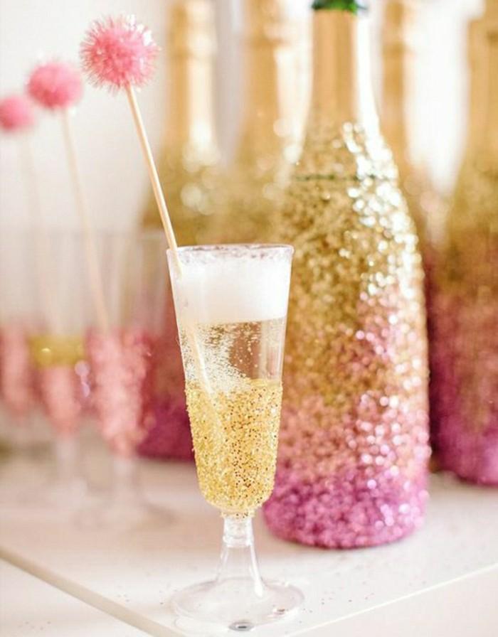 blida-verre-flutes-ou-coupe-a-champagne-ambiance-déco-party